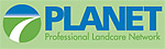 Planet Certified Landscape Technician - Exterior