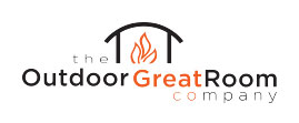 The Outdoor GreatRoom Company